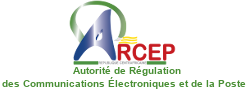 L'ARCEP Centrafrique
